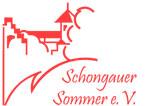 Musique in Aspik beim Schongauer Sommer